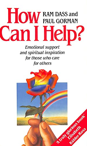9780712611305: How Can I Help? - Stories And Reflections On Service