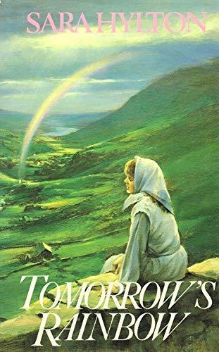 9780712611442: Tomorrow's Rainbow