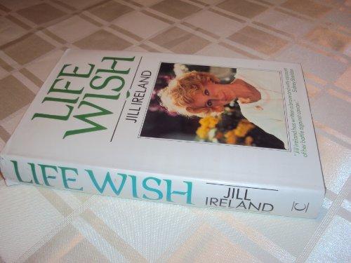9780712611893: Life Wish