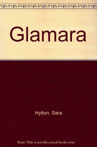 9780712612777: Glamara