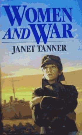 9780712614603: Women and War
