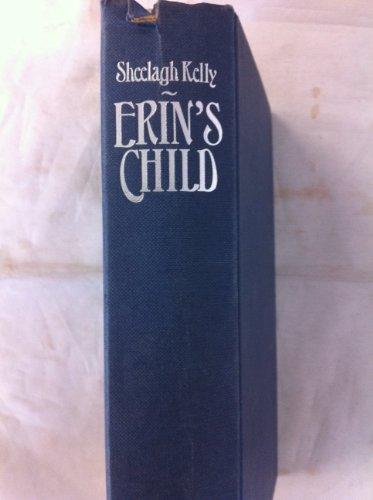 9780712614658: Erin's Child