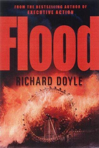 9780712614771: Flood