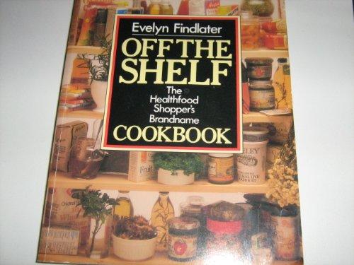 9780712614962: Off the Shelf