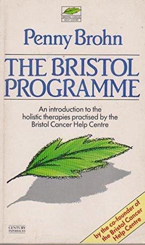 9780712615136: The Bristol Programme