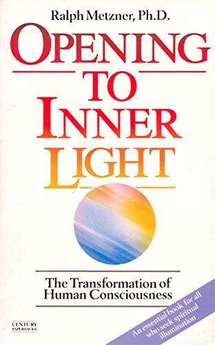 9780712615587: Opening to Inner Light