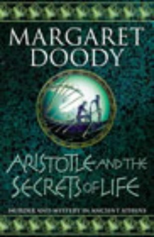 9780712616157: Aristotle and the Secrets of Life