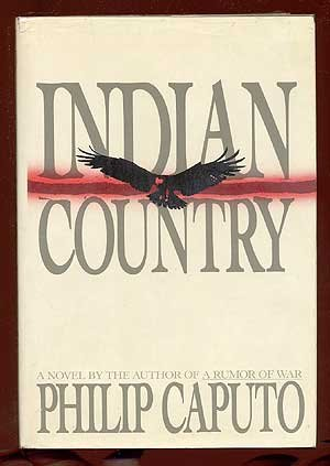 9780712616577: Indian Country