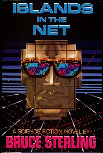 9780712616621: Islands in the Net