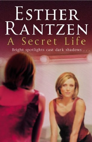 9780712617451: A Secret Life