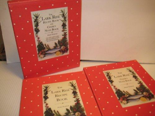 9780712617673: Lark Rise Recipe Book