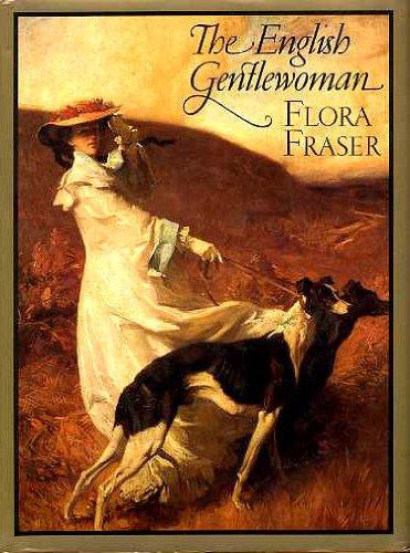 9780712617680: The English Gentlewoman