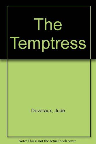 9780712619035: The Temptress