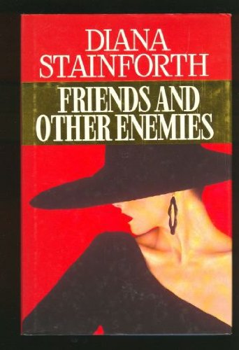 9780712619189: Friends and Other Enemies