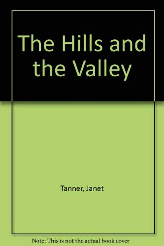 9780712619400: The Hills and the Valley
