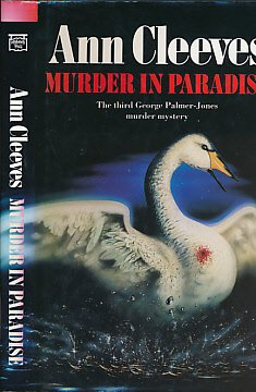 9780712619653: Murder in Paradise