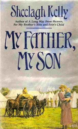 9780712619691: 'MY FATHER, MY SON'