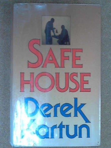 9780712619998: Safe House