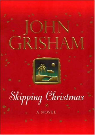9780712620048: Skipping Christmas