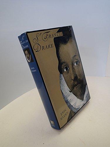 9780712620383: Sir Francis Drake