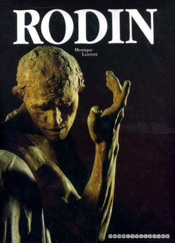 9780712620598: Rodin