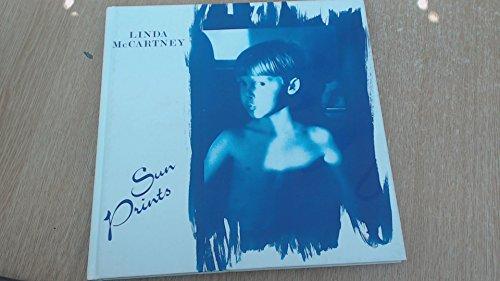 9780712621410: Linda McCartney's Sun Prints