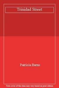 9780712621496: Trinidad Street