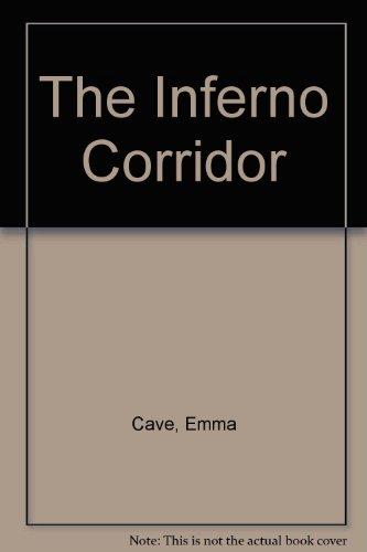 9780712621540: The Inferno Corridor