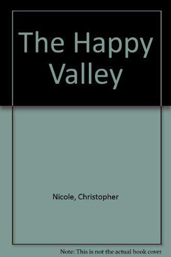 9780712622103: The Happy Valley