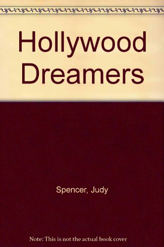 9780712623070: Hollywood Dreamers