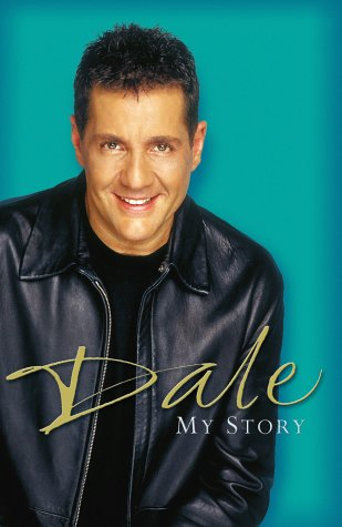 9780712623681: Dale: My Story