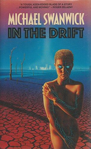 9780712623797: In the Drift