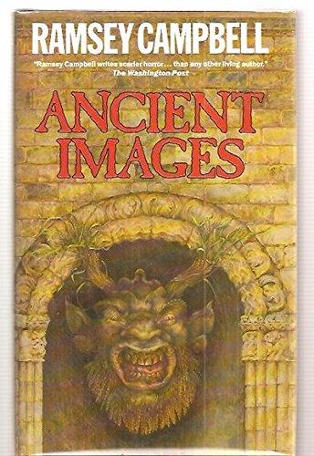 9780712624145: Ancient Images