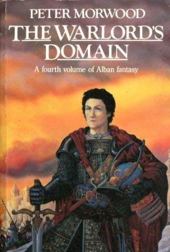 9780712624190: The Warlord's Domain