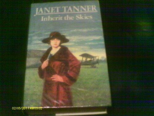 9780712625951: Inherit the Skies