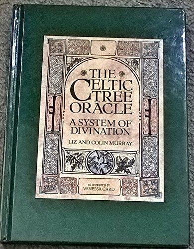 9780712629409: Celtic Tree Oracle
