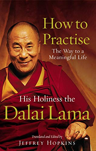 9780712630306: How To Practise: The Way to a Meaningful Life