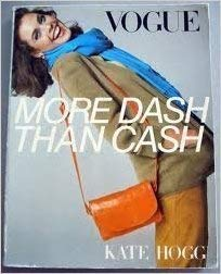 9780712630672: Vogue: Even More Dash Than Cash