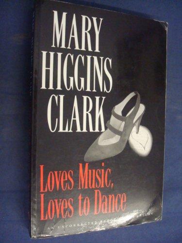 9780712630818: Loves Music, Loves to Dance