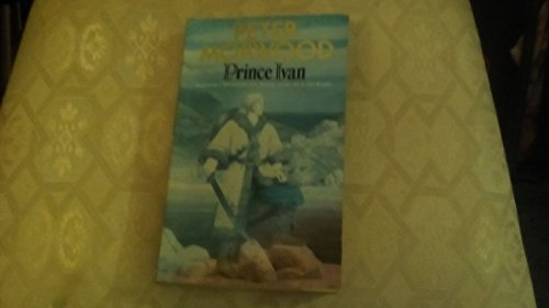 9780712634045: Prince Ivan