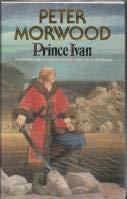 9780712634090: Prince Ivan