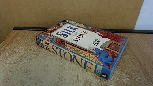 Silk and Stone: Dinah Dean