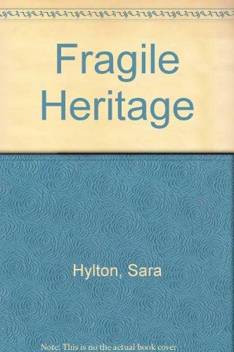 9780712634755: Fragile Heritage