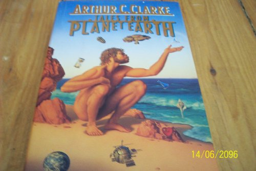 9780712634809: Tales from Planet Earth