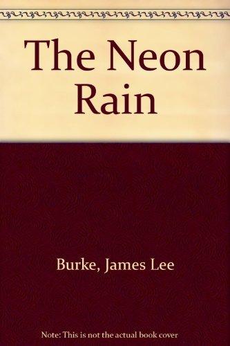 9780712634960: The Neon Rain