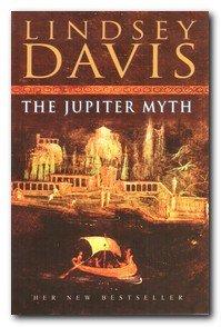 9780712637244: Jupiter Myth, the