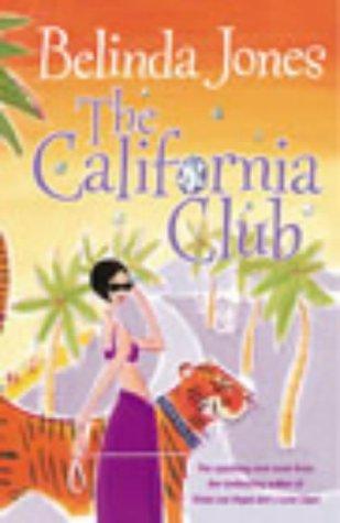 9780712637534: The California Club