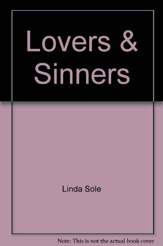 9780712637961: Lovers and Sinners