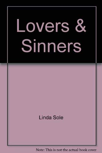 9780712637961: Lovers & Sinners