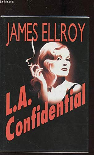 L.a. Confidential.